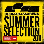 Drum & BassArena Summer Selection 2011