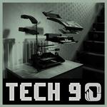 Tech 9