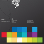MONOPUNK - Expo (Front Cover)