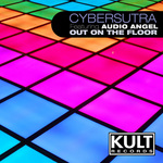 KULT Records Presents Out On The Floor