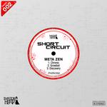 Short Circuit Vol 2