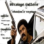 Shantees Revenge