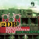 Original Soundsystem Style