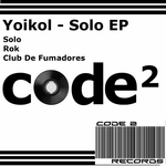 Solo EP