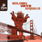 Golden Gate Breaks