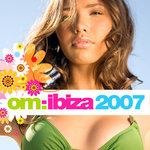 Om: Ibiza 2007