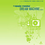 Dream Machine (Remixes)