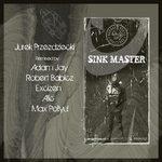 Sink Master (remixes)