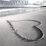 Summer's Love EP