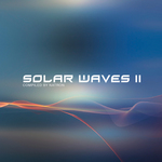 Solar Waves 2 (compiled by DJ Natron)