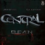 Central Eleven