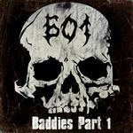 601 'Baddies' Part 1