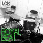 Royal Beat Volume 2