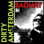 Dirty Amsterdam