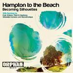Hampton To The Beach