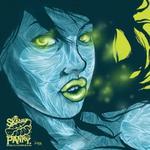 Skanky Panky Vol 3