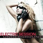 Electro Session Underground