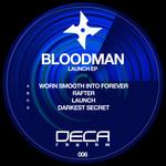 Launch EP