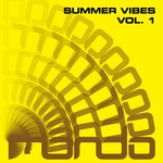 Summer Vibes Vol 1