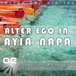 Alter Ego In Ayia Napa