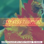 Deepness Tropical: Underground Afro Latin House & More