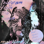 Royal Blood EP