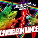 Chameleon Dance