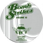 Bombstrikes Vol 10