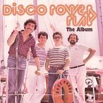 Disco Powerplay