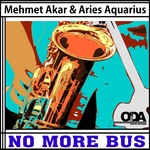 No More Bus Vol 2