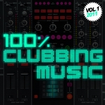100% Clubbing Music 2011