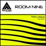Room Nine