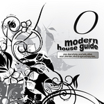 Modern House Guide - O