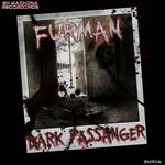 Dark Passanger EP