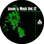 Jason's Mask Vol 12