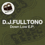 Down Low EP