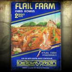 Flail Farm