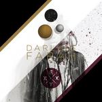DARLING FARAH - EXXY (Front Cover)