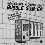 Bubble Gum EP