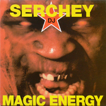 Magic Energy