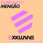 Mengao