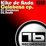 Calabaza EP