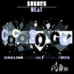Coco Bongo EP