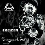 Extravagance & Grief
