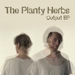 Output EP
