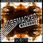 Gobsmacked 078