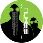 Mad Scientist (remixes Vol 2)
