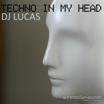 Techno In My Head EP