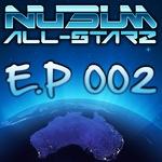 NUsum All Starz EP 2