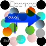 Black Segments EP